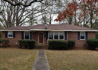 Casa en Remate en Lanett 36863 S 11TH AVE - Identificador: 4489588379