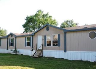 Casa en Remate en Lockesburg 71846 HIGHWAY 71 - Identificador: 4489591447