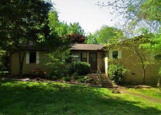 Casa en Remate en Mountain Home 72653 GREGG RD - Identificador: 4489593191