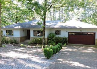 Casa en Remate en Hot Springs Village 71909 MONOVAR WAY - Identificador: 4489595392