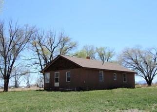 Casa en Remate en Cortez 81321 COUNTY RD 26 - Identificador: 4489602849