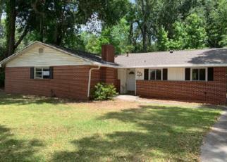 Casa en Remate en Lake City 32025 SE PINE DR - Identificador: 4489612468