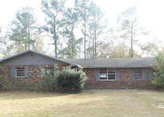 Casa en Remate en Macclenny 32063 LARIMER RD - Identificador: 4489620351