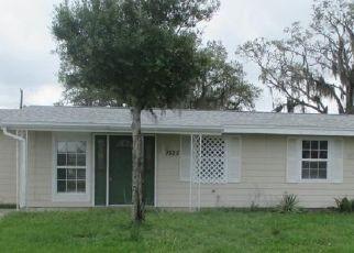 Casa en Remate en Sebring 33870 STENEWAHEE AVE - Identificador: 4489631299