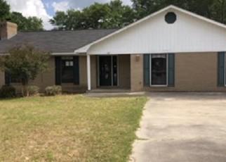 Casa en Remate en Lyons 30436 W OGLETHORPE AVE - Identificador: 4489651904