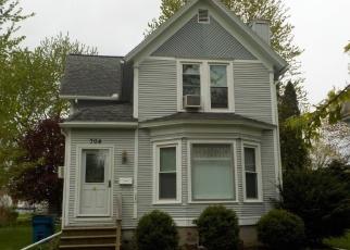 Casa en Remate en Mendota 61342 4TH AVE - Identificador: 4489685618