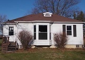 Casa en Remate en Polo 61064 S CONGRESS AVE - Identificador: 4489692179