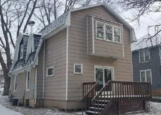 Casa en Remate en Freeport 61032 W LINCOLN BLVD - Identificador: 4489712326