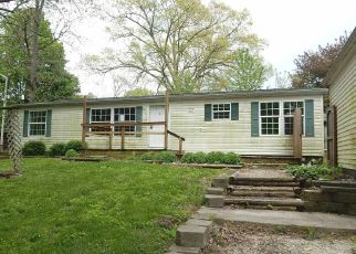 Casa en Remate en Bloomington 47404 N PONDEROSA DR - Identificador: 4489718910