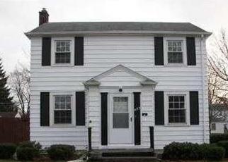 Casa en Remate en Fort Wayne 46807 PASADENA DR - Identificador: 4489723729