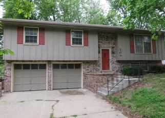 Casa en Remate en Lansing 66043 HOLIDAY DR - Identificador: 4489730731