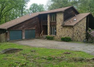 Casa en Remate en Owensboro 42301 BOOTH FIELD RD - Identificador: 4489738613