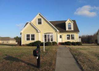 Casa en Remate en West Paducah 42086 PINEWOOD TRL - Identificador: 4489742551