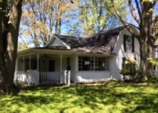 Casa en Remate en Kingston 48741 KINGSTON RD - Identificador: 4489765323