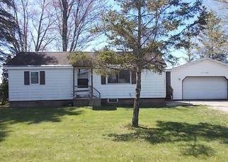 Casa en Remate en Beaverton 48612 GLIDDEN RD - Identificador: 4489766648