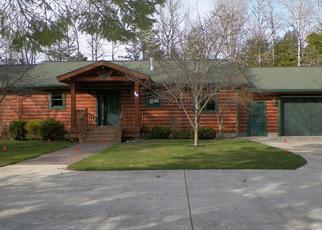 Casa en Remate en Cheboygan 49721 W US 23 HWY - Identificador: 4489770589