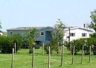 Casa en Remate en Havre 59501 ROAD 270 N - Identificador: 4489799937