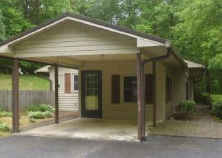 Casa en Remate en Lexington 27295 BERRIER RD - Identificador: 4489802105