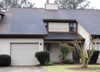 Casa en Remate en Goldsboro 27530 HARRIS ST - Identificador: 4489809113