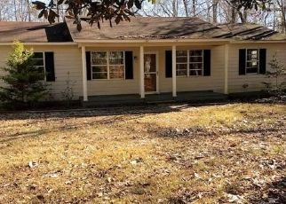 Casa en Remate en Carthage 28327 CLEARVIEW RD - Identificador: 4489812633