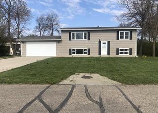Casa en Remate en Bismarck 58504 CARLIN DR - Identificador: 4489815251