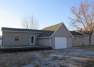 Casa en Remate en Hershey 69143 E 2ND ST - Identificador: 4489816571