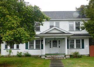 Casa en Remate en Cedarville 08311 MAIN ST - Identificador: 4489819192