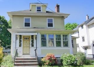Casa en Remate en Clifton 07011 LINCOLN AVE - Identificador: 4489827972