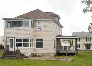 Casa en Remate en Elmira 14901 LINCOLN ST - Identificador: 4489840212