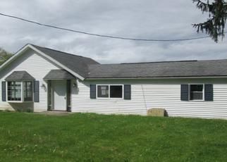 Casa en Remate en Malvern 44644 CITRUS RD NW - Identificador: 4489847668
