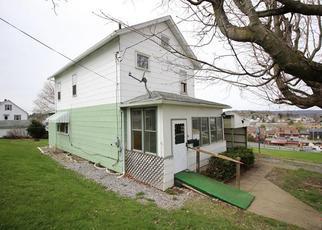 Casa en Remate en Saint Marys 15857 DARR ST - Identificador: 4489862105