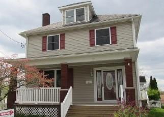 Casa en Remate en Uniontown 15401 FORBES ST - Identificador: 4489863429