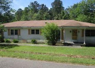 Casa en Remate en Saint George 29477 DAVIS TER - Identificador: 4489873955