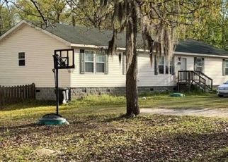 Casa en Remate en Eutawville 29048 WOOD DUCK LN - Identificador: 4489876573