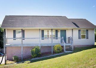 Casa en Remate en Cleveland 37323 ROCKDALE CT SE - Identificador: 4489880513