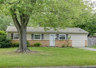 Casa en Remate en Hampton 23669 NOTTINGHAM DR - Identificador: 4489897150