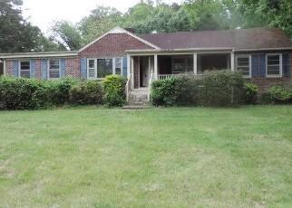 Casa en Remate en Appomattox 24522 ANDERSON MILL RD - Identificador: 4489901540