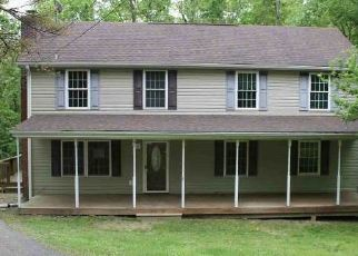 Casa en Remate en Berkeley Springs 25411 APPLE ORCHARD CIR - Identificador: 4489915102