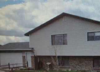 Casa en Remate en Douglas 82633 S WIND RIVER DR - Identificador: 4489917751