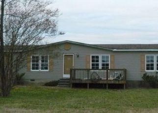 Casa en Remate en Laurel 19956 SALT BARN RD - Identificador: 4489919495