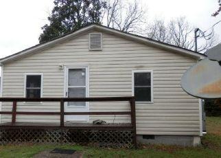 Casa en Remate en Fairmont 28340 LOLA RD - Identificador: 4489921242