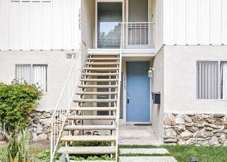 Casa en Remate en Torrance 90504 VAN NESS AVE - Identificador: 4489924755