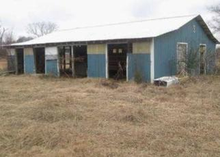 Casa en Remate en Cedarville 72932 HIGHWAY 162 - Identificador: 4489948848