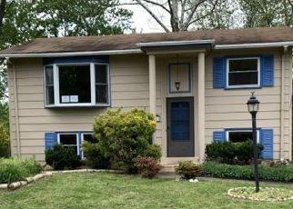Casa en Remate en Woodbridge 22193 GRAN DEUR DR - Identificador: 4489955853