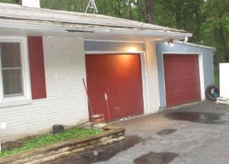 Casa en Remate en Stroudsburg 18360 BRISLIN RD - Identificador: 4489958924
