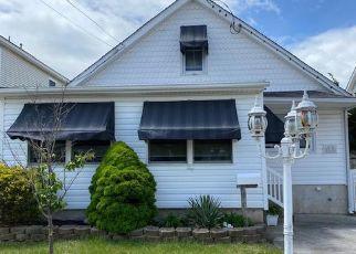 Casa en Remate en Avalon 08202 25TH ST - Identificador: 4489959794