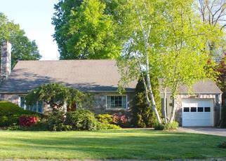 Casa en Remate en Westport 06880 HIAWATHA LN - Identificador: 4489971164