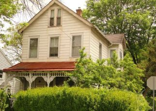 Casa en Remate en Glenside 19038 E ABINGTON AVE - Identificador: 4489992182