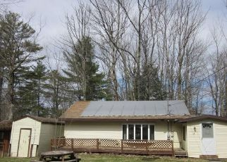 Casa en Remate en Caroga Lake 12032 WASHINGTON SQ - Identificador: 4490006204
