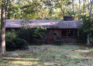 Casa en Remate en Scituate 02066 PENNFIELD RD - Identificador: 4490038625